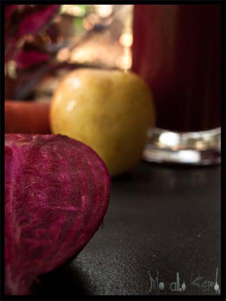 ABC Juice #stepbystep #recipe masalaherb.com